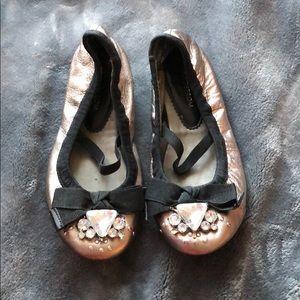 Nordstrom toddler ballet flats 10